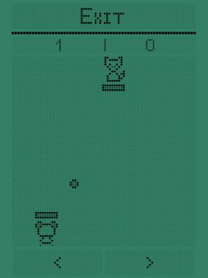 Wildagotchi: Virtual Pet 1.4.1 Screen 22