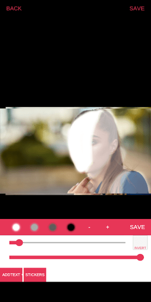 Parallax 3D Photo Generator - Video Photo Maker 1.056 Screen 3
