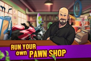 Bid Wars - Storage Auctions and Pawn Shop Tycoon 2.21 Screen 2
