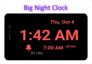Gentle Wakeup Pro - Sleep, Alarm Clock & Sunrise 5.0.7 Screen 5