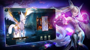 Legacy of Discord-FuriousWings 7.0.0 Screen 9
