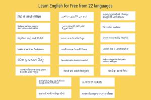 Hello English: Learn English 903 Screen 16