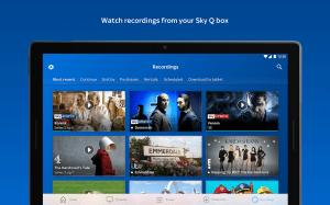 Sky Go 12.4.14 Screen 3
