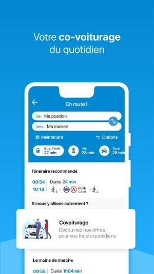SNCF 10.94.0 Screen 3
