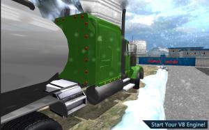 Off-Road 4x4: Hill Driver 2 2.0 Screen 6