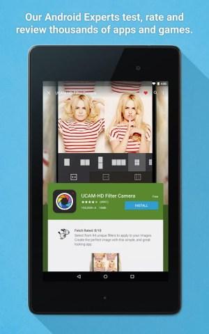 BAM 4.2 Screen 9