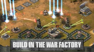 Empires and Allies 1.92.1294774.production Screen 1