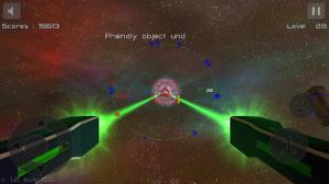 Gunner : Free Space Defender 1.7.10 Screen 10