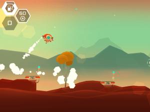 Mars: Mars 23 Screen 11