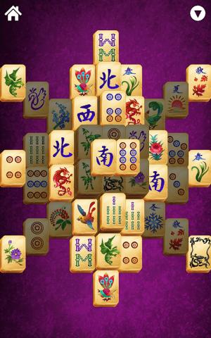 Mahjong Titan 2.3.6 Screen 11