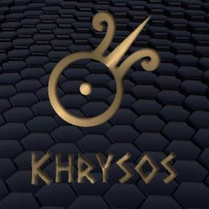 Khrysos Icon Pack 1.05 Screen 7