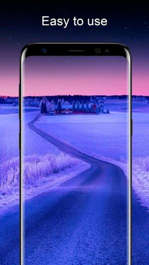 Winter wallpapers HD ❄️ 3.4.2 Screen 2