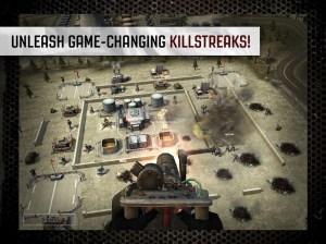 Call of Duty®: Heroes 1.1.0 Screen 2