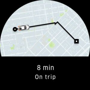 Ola cabs - Taxi, Auto, Car Rental, Share Booking 4.5.8 Screen 8