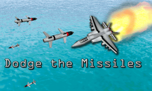 Android Jet Fighter: Air Combat Screen 3
