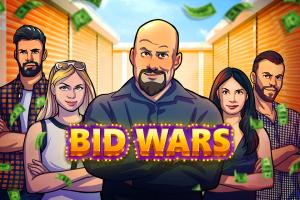 Bid Wars - Storage Auctions 2.1.1 Screen 8