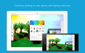 Sketch - Draw & Paint 8.6.T.0.10 Screen 9