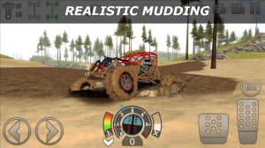 Offroad Outlaws 3.6.5 Screen 8