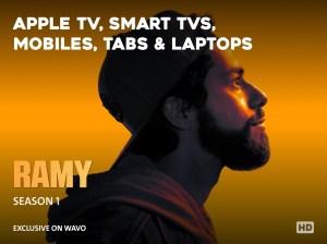 WAVO وافو – Streaming App 1.1.1 Screen 12