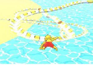 Guide For Aquapark IO Advice 2.0 Screen 2
