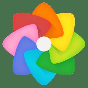 Pixomatic photo editor 3.6.6 Screen 1