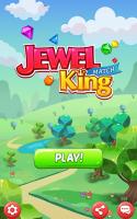 Jewel Match King Screen