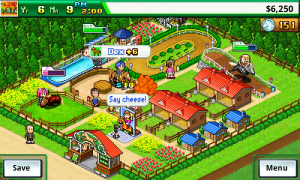 Pocket Stables 1.0.9 Screen 14