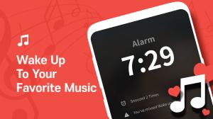 Alarm Clock with Missions & Loud Ringtones -Alarmy 4.16.2 Screen 6