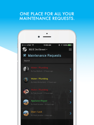 Android Bixby Hospitality Screen 7