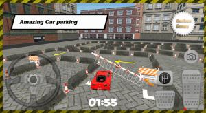 City Super Car Parking 10.0.0 Screen 3