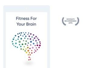 NeuroNation - Brain Training & Brain Games 3.3.45 Screen 11