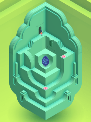 Monument Valley 2 2.0.0 Screen 8