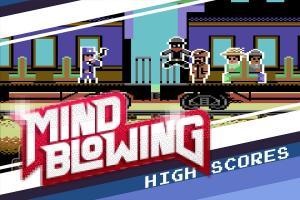 Home Arcade 1.2.0 Screen 15