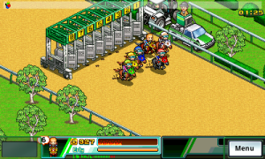 Pocket Stables 1.0.9 Screen 13