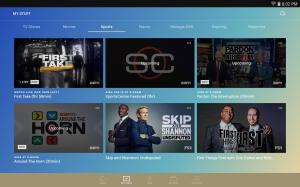 Hulu: Stream TV, Movies & more 3.58.100.307550 Screen 4