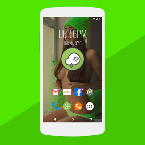 Glim Lite Icon Pack Free 120 Apk Download By