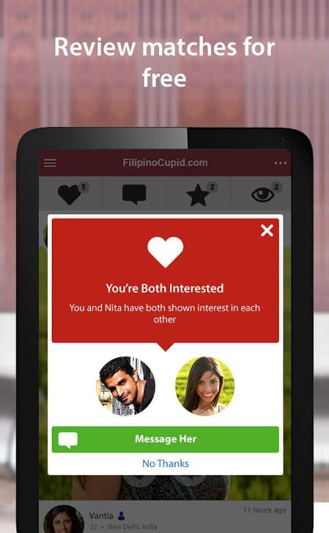 Indian dating apps Android hastighet dating Boynton stranden fl