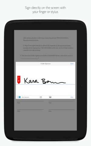Adobe Acrobat Reader 18.1.0.182786 Screen 10