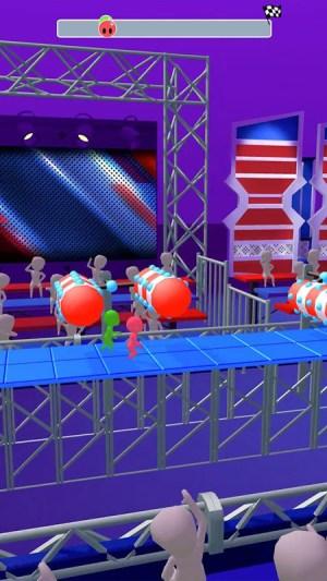 Epic Race 3D 1.8.1 Screen 2
