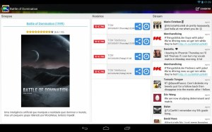 Android TV Guide BR Screen 8