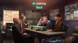 Breaking Bad: Criminal Elements 1.19.5.216 Screen 4