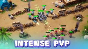 Top War: Battle Game 1.137.0 Screen 8