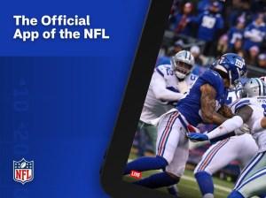 NFL 17.5.0 Screen 8