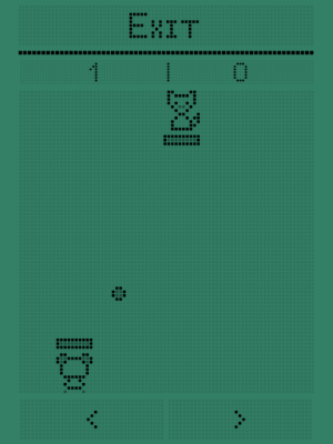 Wildagotchi: Virtual Pet 1.4.1 Screen 14
