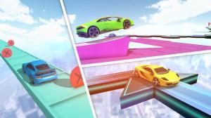 Ultimate Car Simulator 3D 1.6c Screen 6