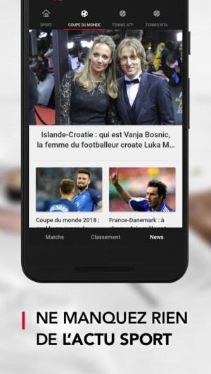 Programme TV par Télé Loisirs : Guide TV & Actu TV 6.4.0 Screen 16