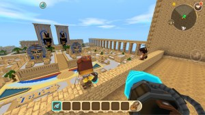 Mini World: Block Art 0.47.5c Screen 15