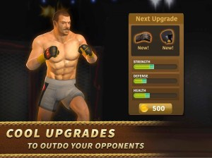 Android Sultan: The Game Screen 9