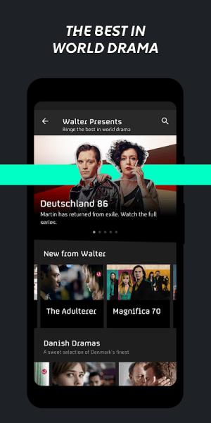 All 4 6.7.1 Screen 8