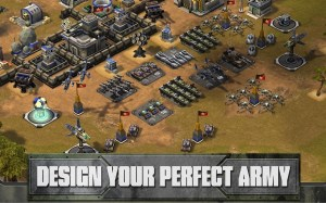 Empires and Allies 1.92.1294774.production Screen 13